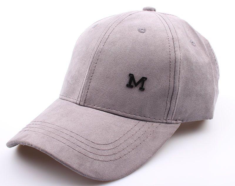 ce6e606753b New Fashion Brand Hot Sale Breathable Snapback Caps Strapback Baseball Cap  Bboy Hip Hop Hats For Men Women Fitted Hat Black Gray Blue Pink M Custom  Caps ...
