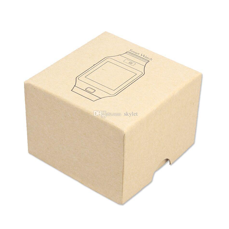 안드로이드 핸드폰 relógio inteligente 높은 품질의 배터리와 스마트 시계 DZ09 스마트 팔찌 SIM 지능형 안드로이드 스포츠 시계
