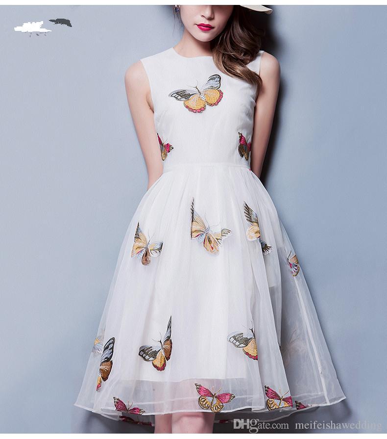 2017 Wedding Dress Evening Dresses Prom Dresses Homecoming Dresses ...