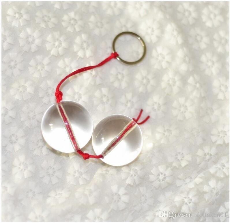colon deep balls Anal probe beads