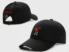 Compre Cayler Son Sombreros Snapback Caps Hombres Gorra Snapback 569d6960434