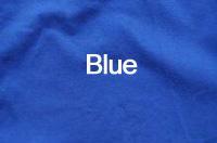 Camiseta de la solapa de los niños Nuevo Mangas cortas Ropa para niños Clásicos para niños Niños Niñas Tops Polos camiseta Camisetas Marcas de algodón Color sólido