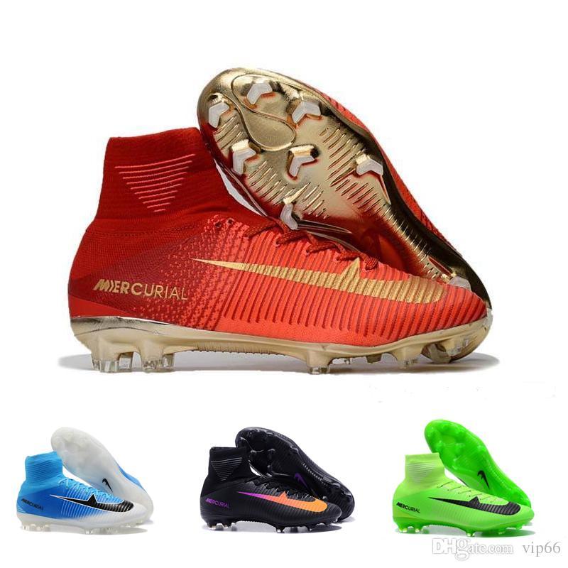 50d4d4d29 Acquista 2 OFF QUALSIASI scarpe da calcio originali a poco prezzo ...