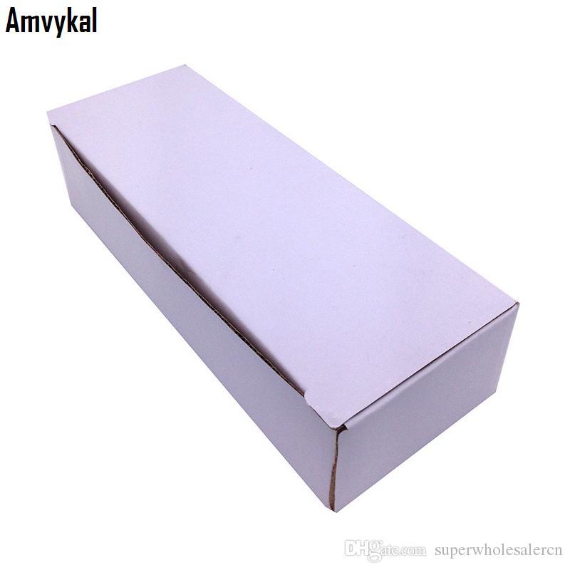 Amvykal Top Quality Travel Socket Converter Plug Adapter 9628 Passa Regno Unito con il nostro sito spina di sicurezza Universal Plug Adapter elettrico