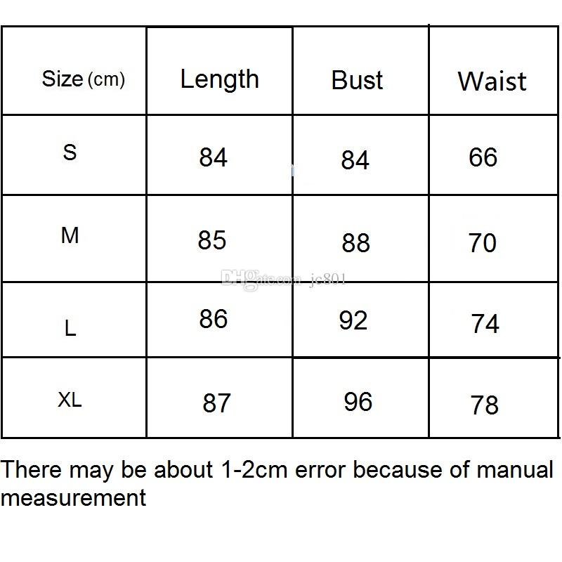 Wholesale 2017 Fashion Women's Vintage Retoro Short Embroidery Cheap Hand-sewn Lace Dress Prom Evening Party Cocktail Ball Gown Dresses