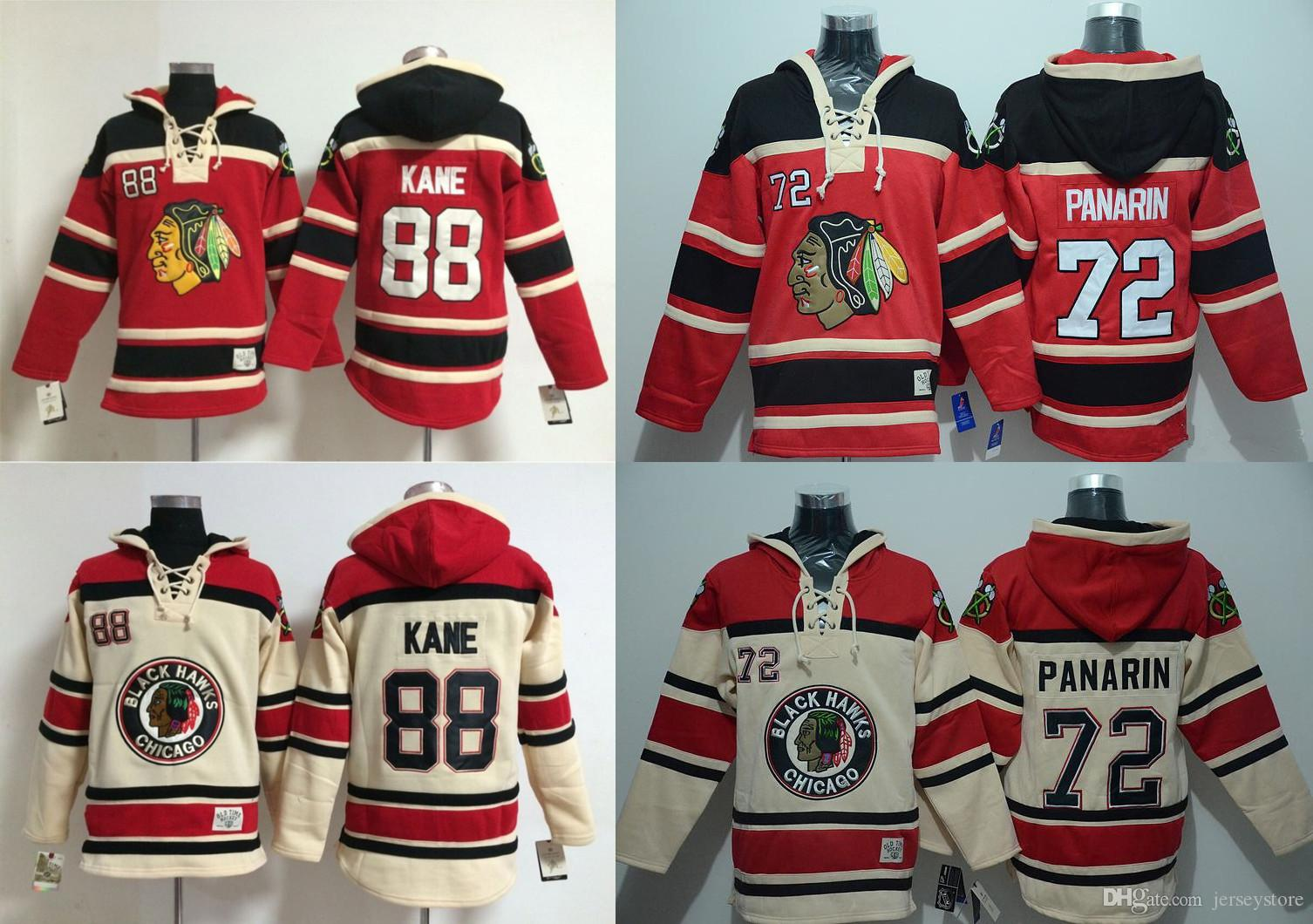 ... Columbus Blue Jackets 72 Sergei Bobrovsky Jerseys Custom Navy 9 Artemi  Panarin 2017 Blackhawks Old Time Hockey Jerseys 72 Artemi Panarin 88  Patrick Kane ... d01fdde06