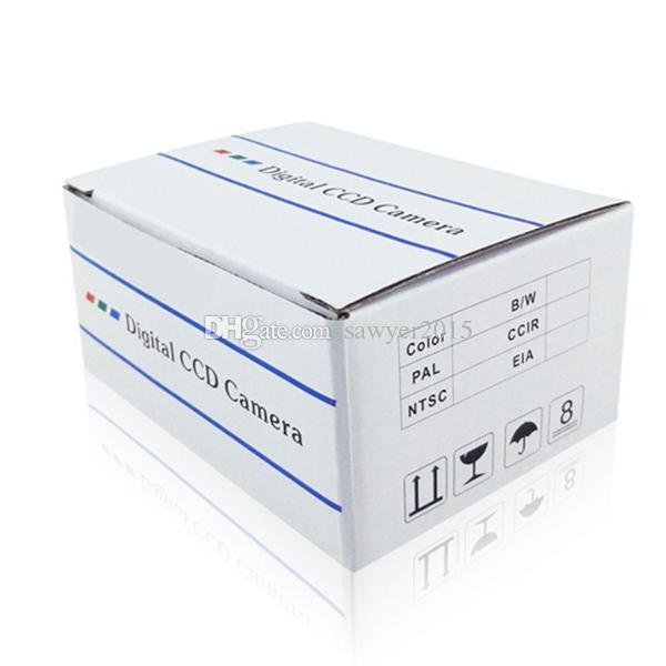 Ultra-kleine WIFI Remote Netzwerk Kamera A1 HD 1080 P modul bord kamera MINI DIY Modul Video Recorder Cam Wireless Home Security Kamera