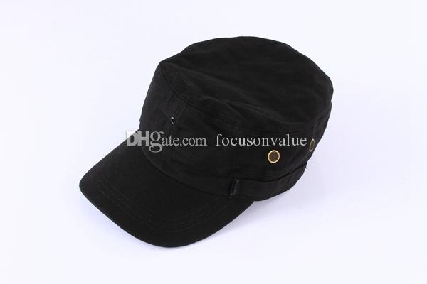 720P HD Cap cámara DVR con control remoto cámara del sombrero al aire libre Mini DV Cap DVR Video Recorder dropshipping