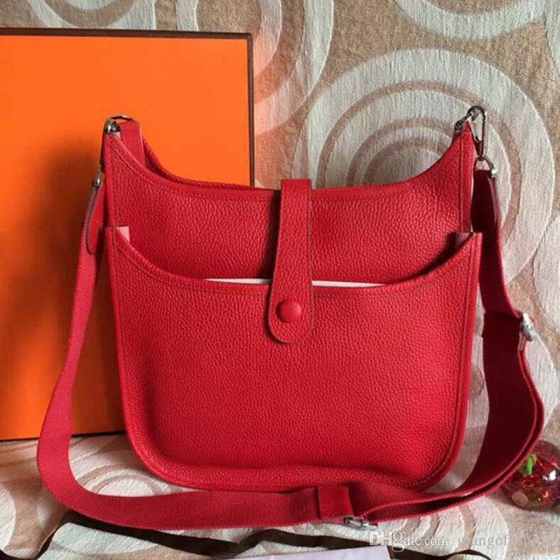 Интернет-магазин брендовых сумок, обуви, аксессуаров