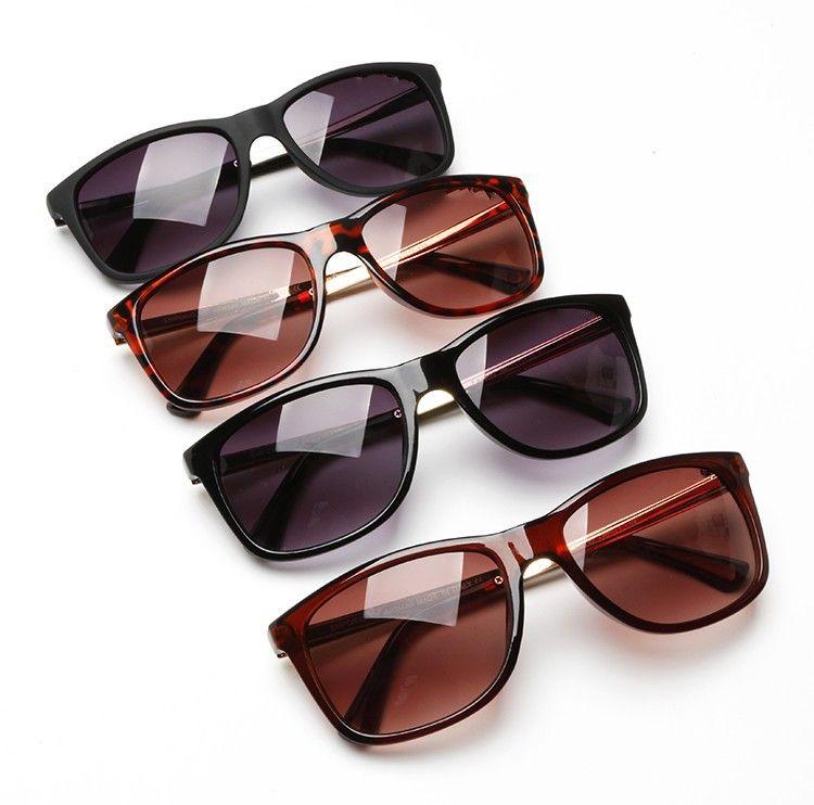 1181c03950b9 Brand Amn Designer Sunglasses Sports & Fishing Optics Sunglasses For Men  Women Sun Glasses UV Protection Polarized Lens Summer Sunglasses Police  Sunglasses ...