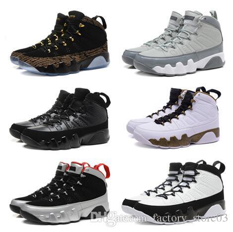 d38a1eee1f3b5 Compre Nuevos Zapatos Retro Del Aire De La Llegada 9 Mejores Zapatos ...