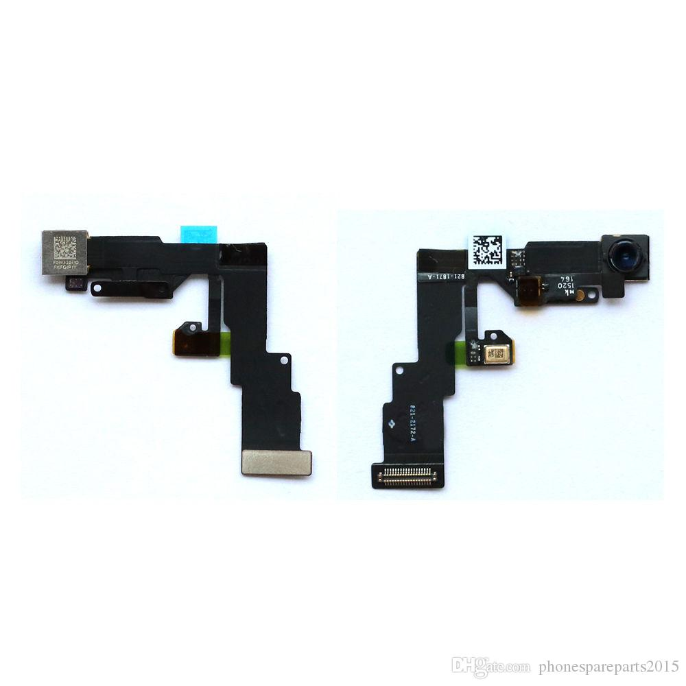 iphone 6 front camera for iphone 6 front facing proximity sensor with mic 14974