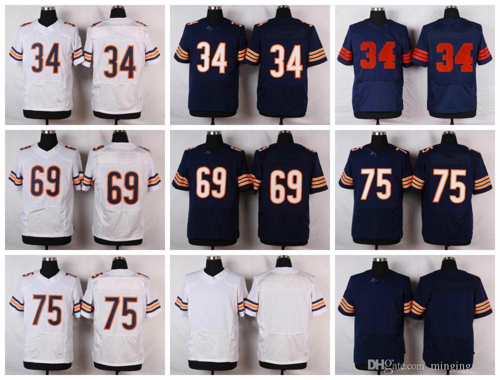 huge discount 012e7 f3425 75 kyle long jerseys qr code
