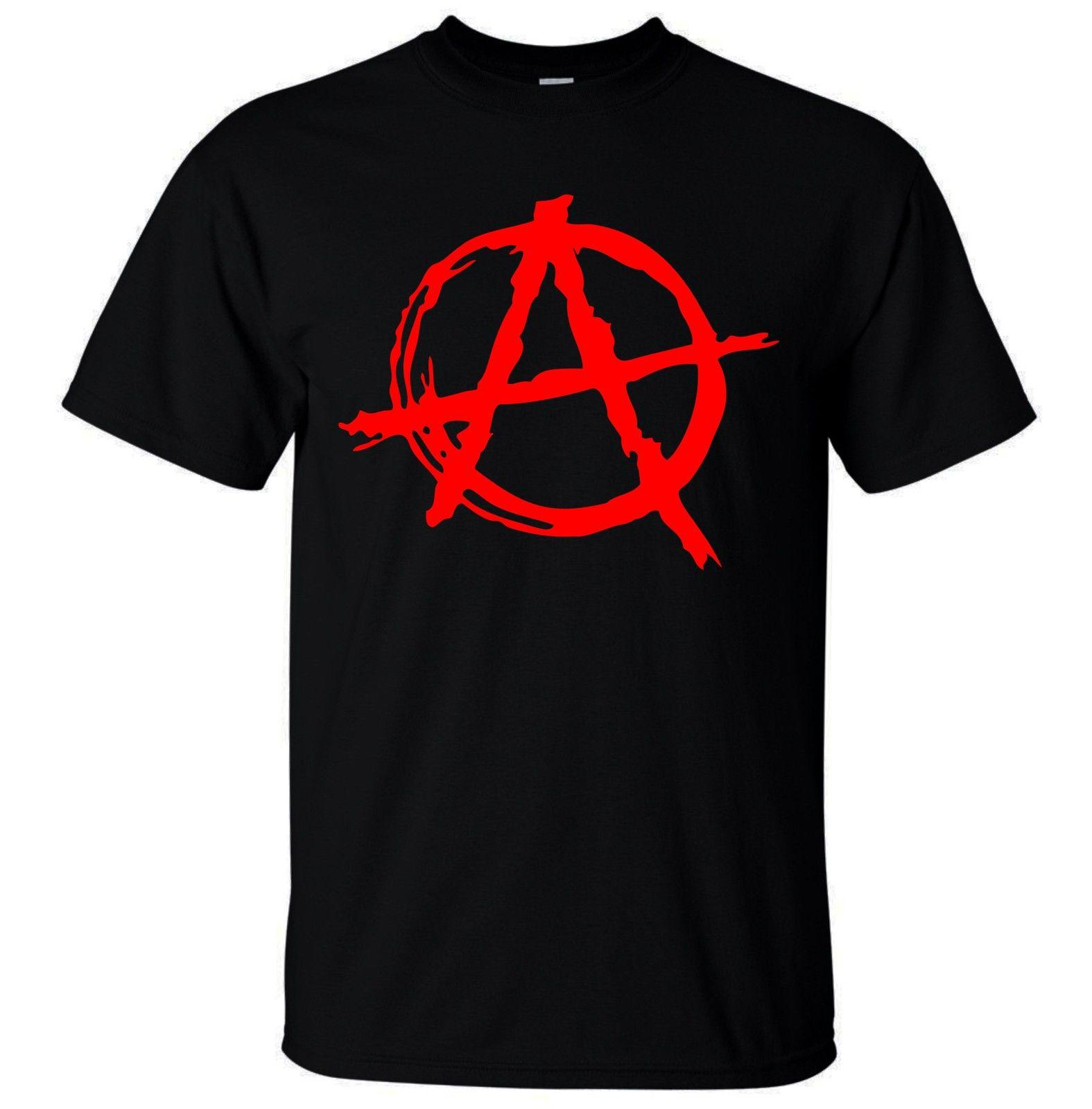 Print casual t shirt men brand anarchy symbol t shirt punk rock t print casual t shirt men brand anarchy symbol t shirt punk rock t shirt bedlam evil anarchist war rocker t shirts cheap t shirts vintage from zfa03 buycottarizona Gallery