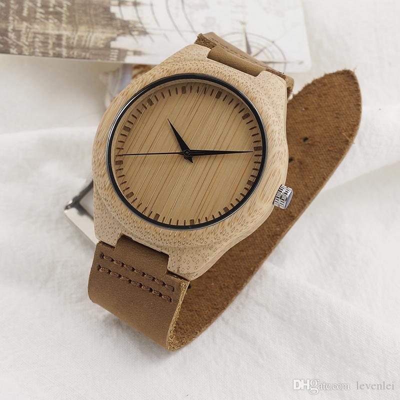 bobo bird wholesale watches quality assurance custom mens bamboo wood wrist watches manufacturer. Black Bedroom Furniture Sets. Home Design Ideas