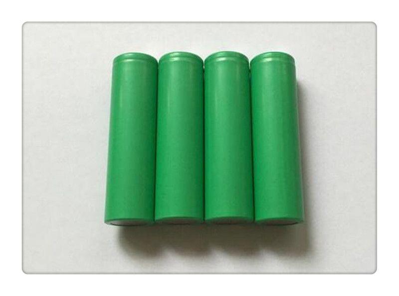 HOT VT C3/VT C4/VT C5/ INR18650 lithium batteries 25R for 2500mAh 20A A Grade High Power Li-ion Rechargeable Battery Cell