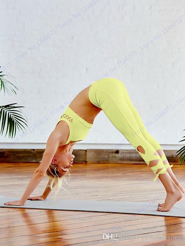 Black Turnout Leggings Green Sexy Compression Fitness Yoga Pants Capri Rose Red Ballet Dancing Tights Pink Skinny Slim Ladies