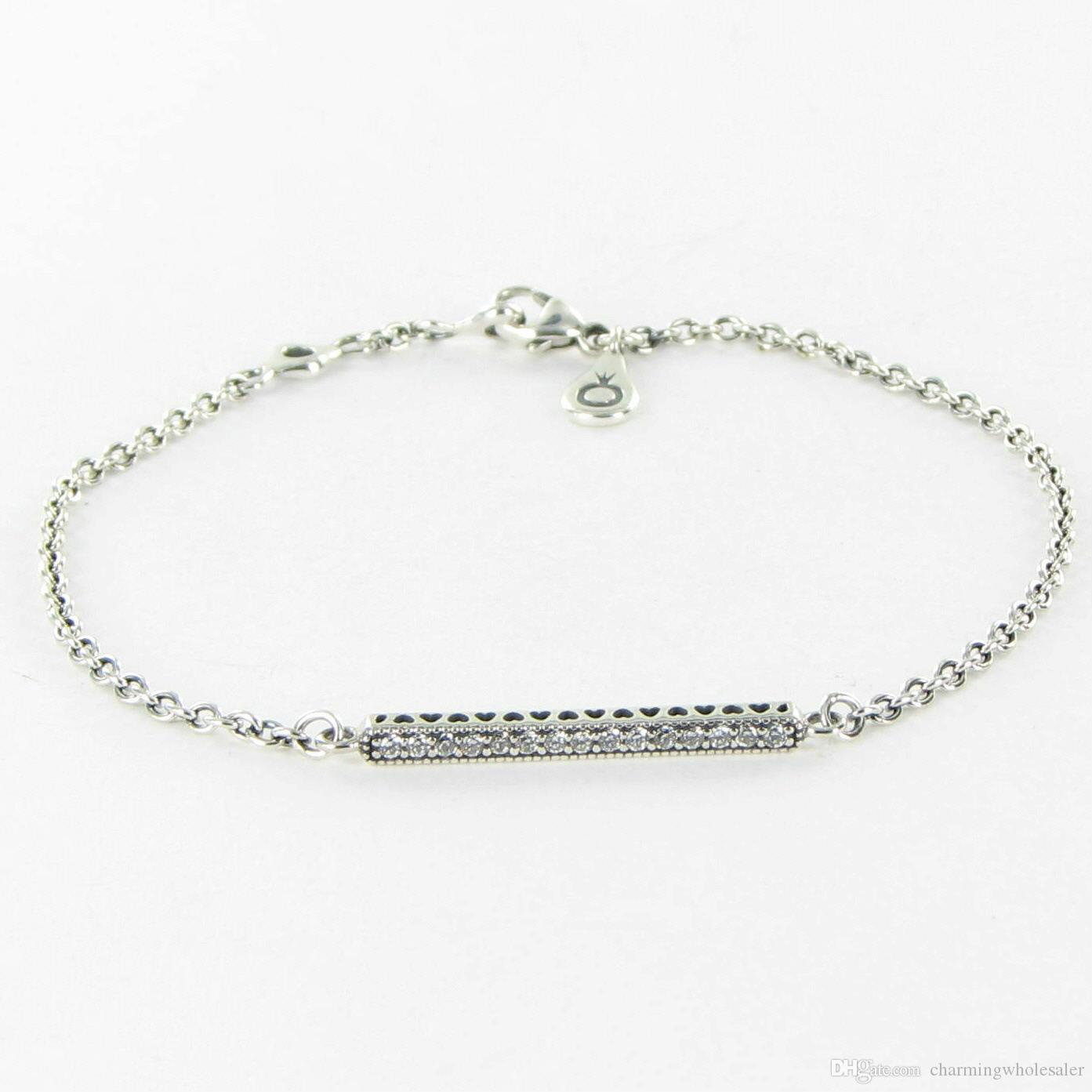 item reviews in charm chickadvisor pandora image gallery bracelets bracelet