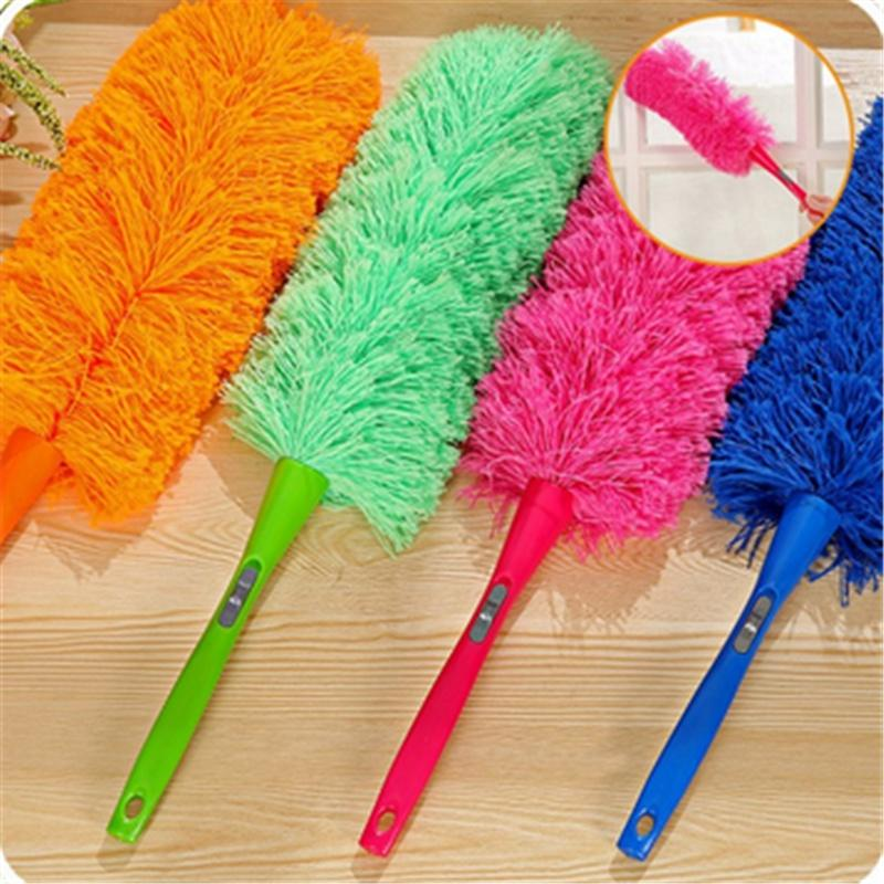 Dish Towel Synonym: List Of Synonyms And Antonyms Of The Word: Magic Duster