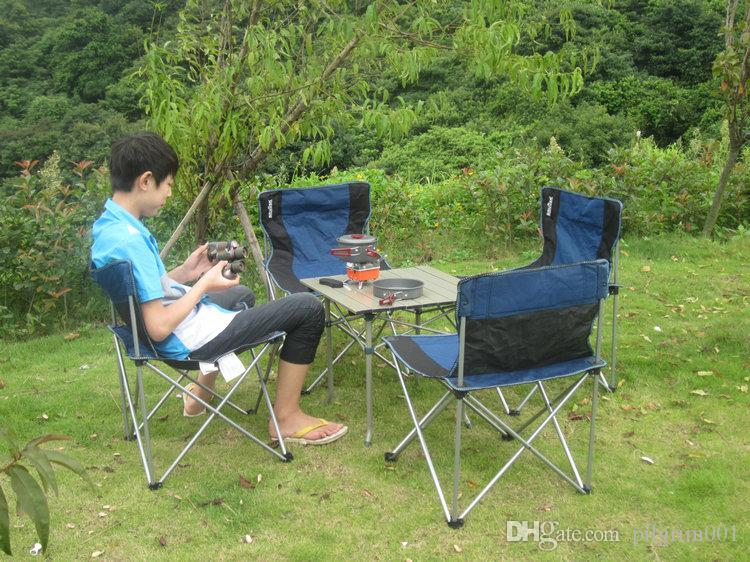 Awe Inspiring Portable Camping Tableoutdoor Foldable Table And Chair Set Camouflage Outdoor Camping Picnic Fishing Folding Tables Camping Table And Chairs Bralicious Painted Fabric Chair Ideas Braliciousco