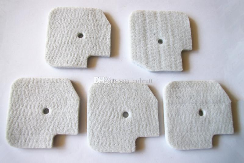 5X Air filter element for Kawasaki TH23 hedge trimmer air clearner element replacement parts
