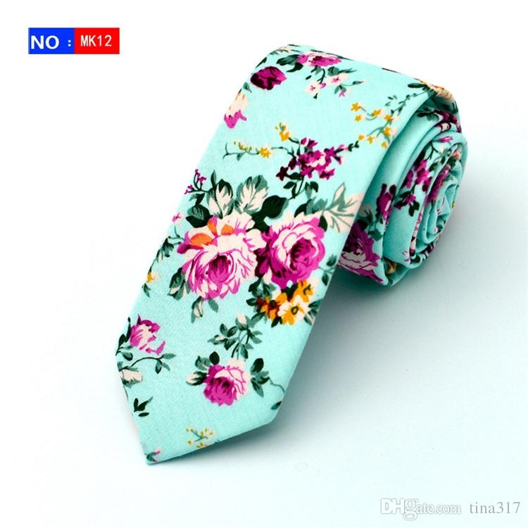 Men's cotton printing tie United States fashion leisure Neck Ties brought The groom's best man holds necessary photograph show Neckties 1916