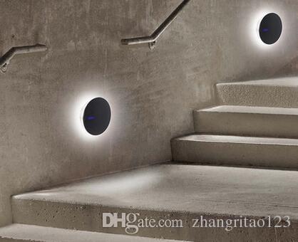 Acquista lampada da parete moderna semplice nordica lampada da
