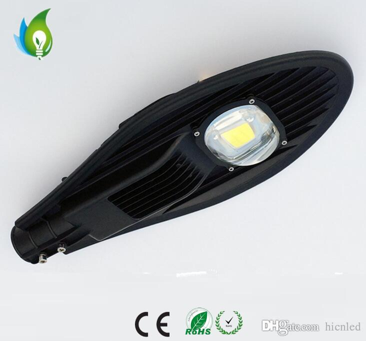 saferoads public led street lighting catalogue products light
