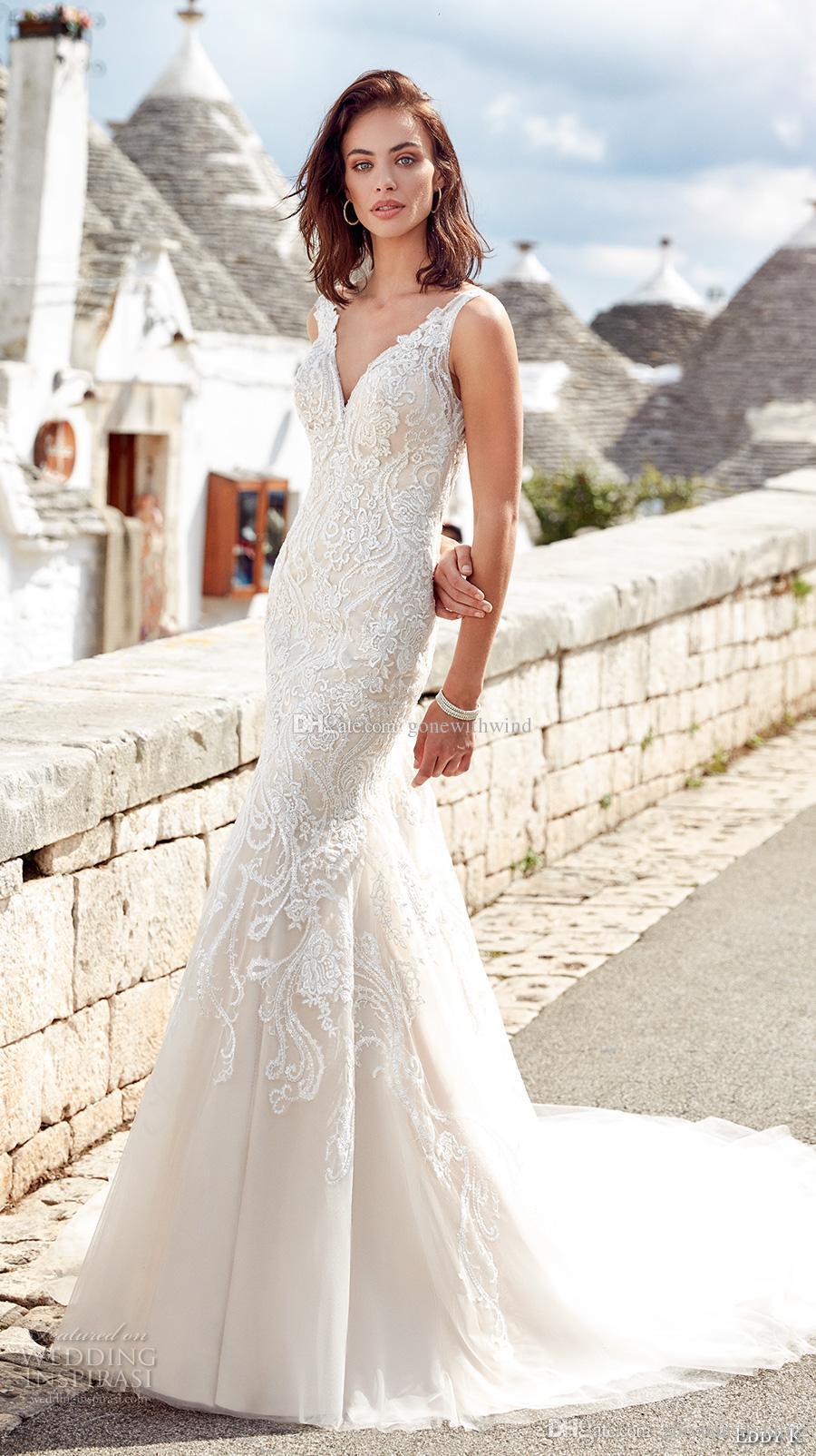 Atemberaubend Hawaiische Brautkleider Bilder - Brautkleider Ideen ...