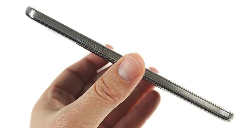 الأصلي سامسونج غالاكسي ميجا 6.3 I9205 6.3 بوصة ثنائي النواة 1.7 جيجا هرتز 8 جيجابايت / 16 جيجابايت 8mp 4 جرام lte الهاتف مقفلة