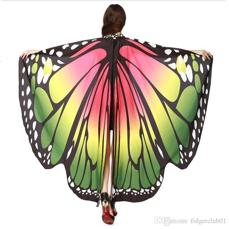 9c783cd4bf8ed ... Monarch Butterfly Costume Wings, Butterfly; 2019 ...