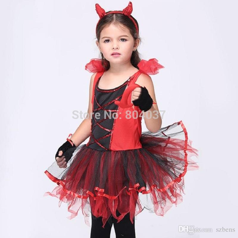 Girl Catwoman Dress Costume Halloween Costume For Kids Performance Dancewear Skirt Party Cosplay Toddle Stage Wear Halloween Costume For Groups Four People ...  sc 1 st  DHgate.com & Girl Catwoman Dress Costume Halloween Costume For Kids Performance ...