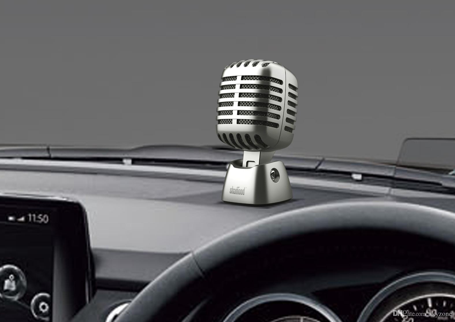 2019 1102000 My Favourite Car Air Freshener Cool Design Micman Air