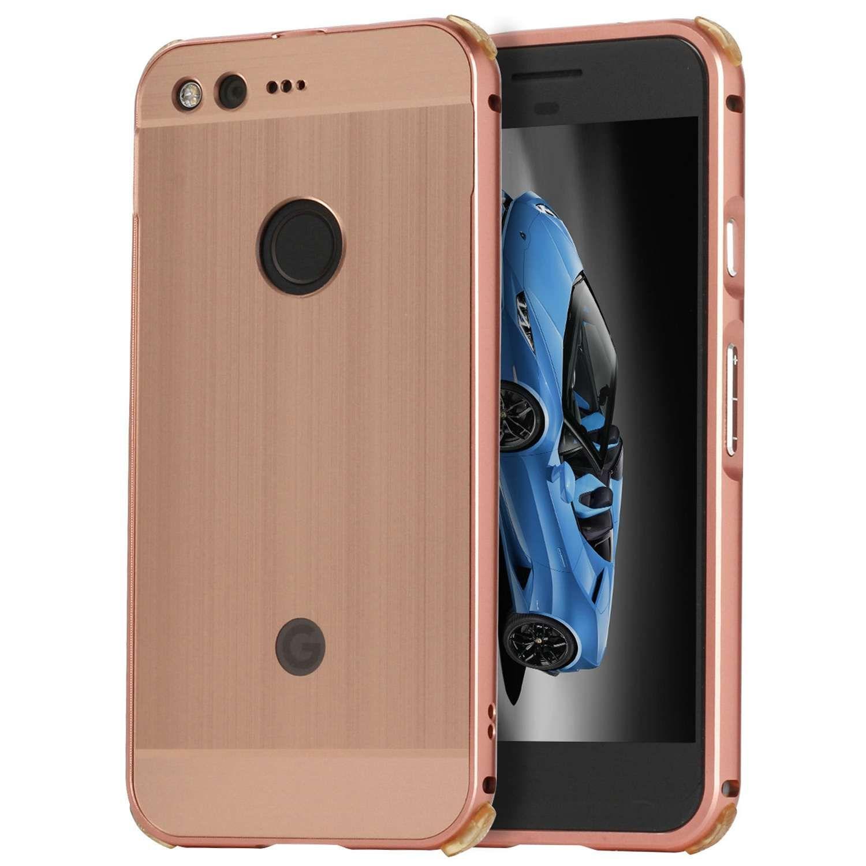 coque iphone 7 madagascar