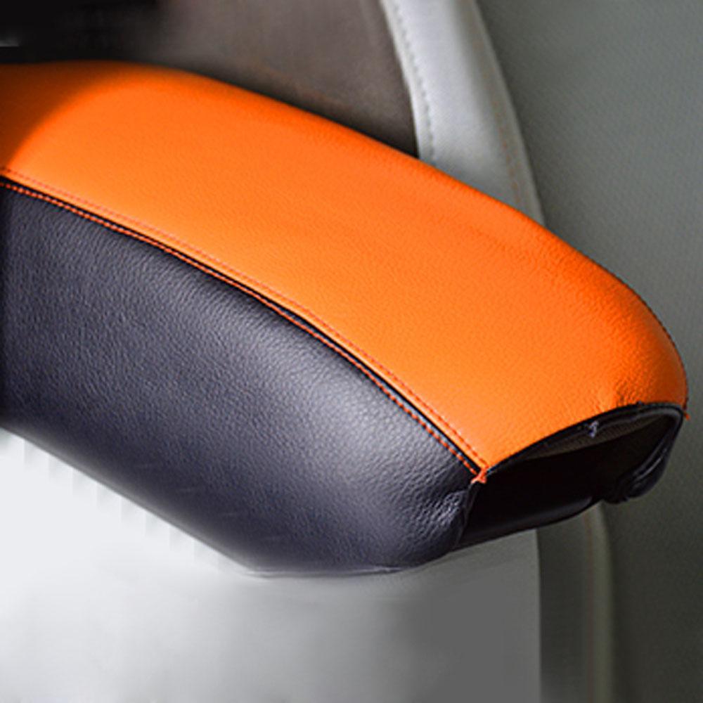 armrest case cover for Renegade (5)