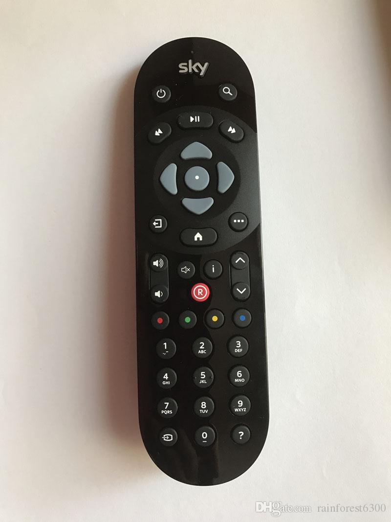 Wholesale Newest Universal Remotes Sky Q Remote Control
