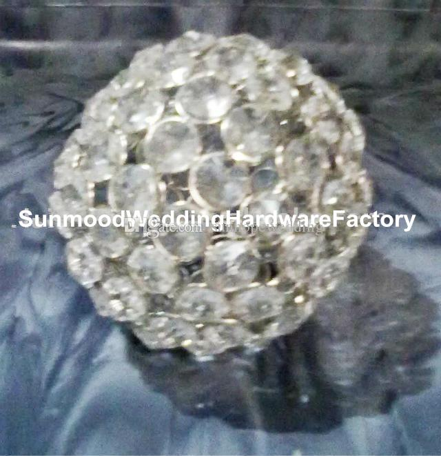 for hangging decoration only fancy crystal chandelier decoration without light and light buld for hotel living room