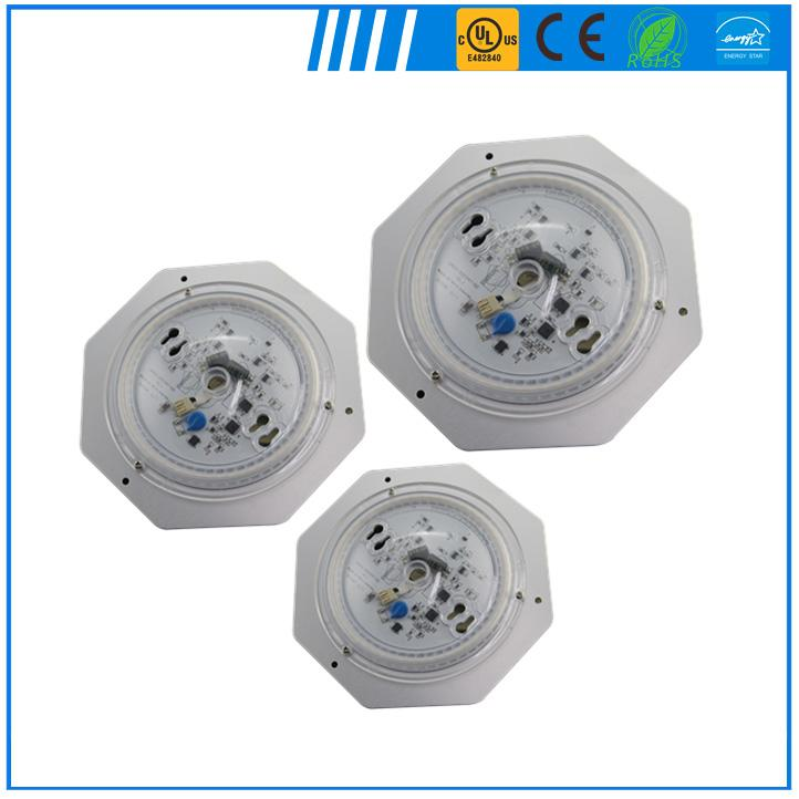 Cheap price ceiling light part dimmable dob driverless ceiling light cheap price ceiling light part dimmable dob driverless ceiling light led module ceiling light led module cheap price ceiling light part dimmable dob aloadofball Choice Image