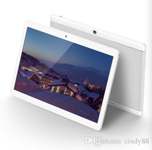 Teclast 98 Octa Core 10.1'' 1920*1200 IPS Screen Tablet MT6753 Android 6.0 2GB+32GB 4G WIFI OTG Dual SIM Tablets PC