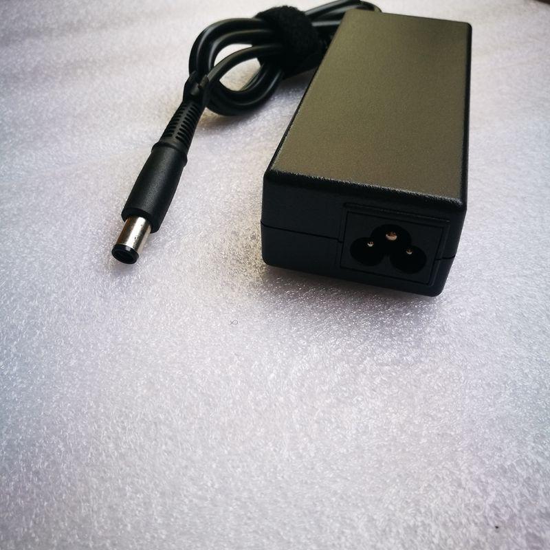 HP 프로 북 4440 4540S 4545s 6470b 6475b 6570b 노트북 에 대 한 19V 4.74A 7.4 * 5.0mm 90W 노트북 AC 전원 공급 장치 어댑터 충전기
