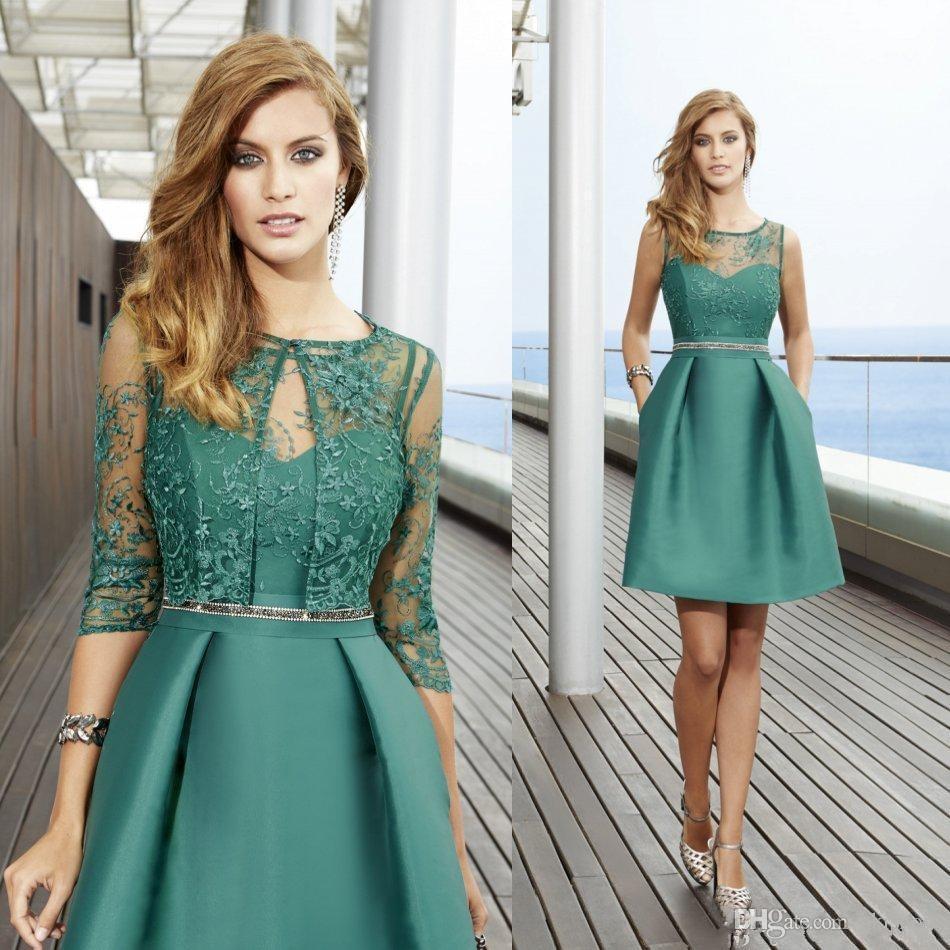 Luxury Jacket Dresses For Wedding Gift - All Wedding Dresses ...