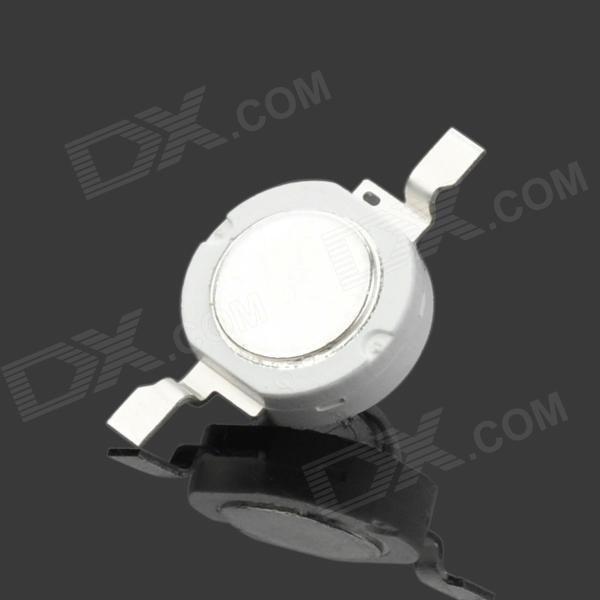 10pcs/lot DIY High Power Infrared IR 5W LED Chip Beads Module Emitter Diode Free Shipping