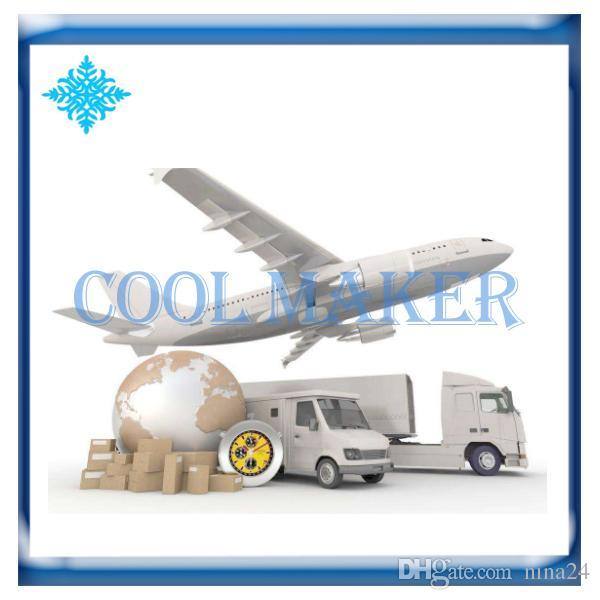 Alta qualidade auto condicionador de ar do ventilador do motor para audi a4 vw passat skoda soberba 8d1820021b 9618975