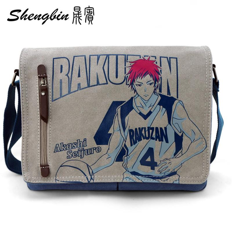 Wholesale- Anime Kuroko No Basuke Akashi Seijuro Canvas Shoulder Bag on sudan in map, luxembourg in map, jordan in map, andorra in map, bahrain in map, macedonia in map, uzbekistan in map, brunei in map, togo in map, somaliland in map, djibouti in map, boko haram in map, easter islands in map, connecticut in map, saint lucia in map, turkmenistan in map, czech republic in map, senegal in map, south africa in map, cook islands in map,