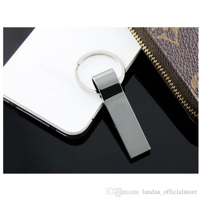 Super Metal USB Flash Drive Waterproof 16GB 32GB 64GB Smart Phone Tablet PC U Stick OTG external storage micro 32G pen drive memory USB stic