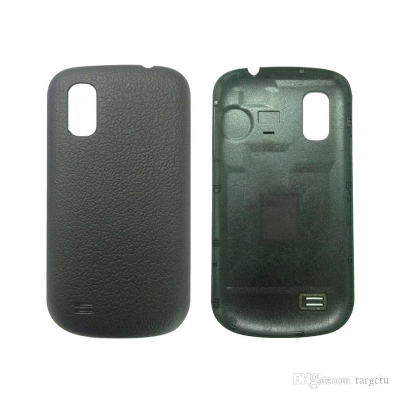 Factory Mould Standard Housing For ZTE Avail 2 Z992 Battery Door Back Cover