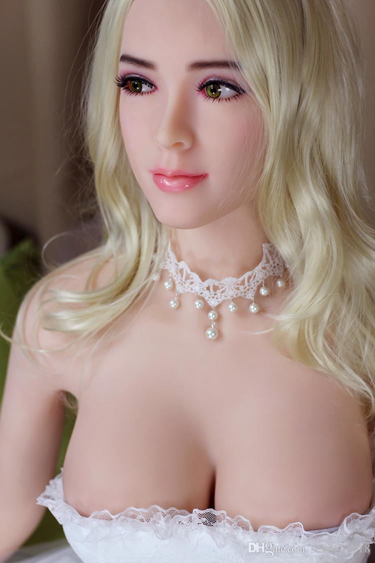 best-sex-doll-ever