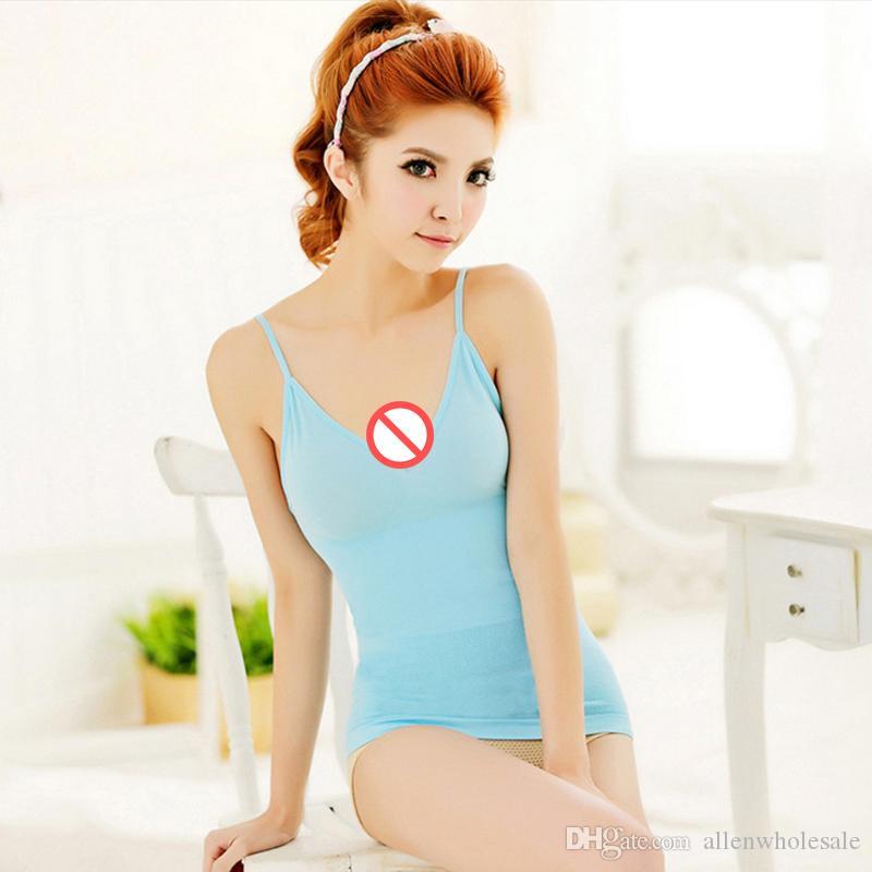 Shaperwear /ロットを細くする女性のセクシーなスリムウエストアンダーウェア