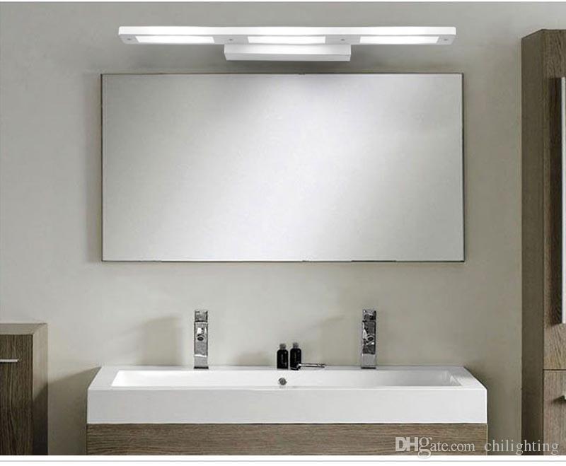 Luminaire miroir salle de bain luminaire salle de bains applique