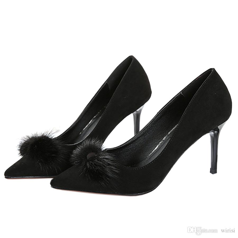 Shop Heels Online For Womens Cheap Ladies Fashion Dress Pumps ...